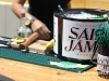 Sun7_Palm_Beach_Hotel_Rooftop_Saint_James_Mojito_Golden_Muddler_Challenge17