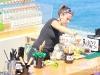 Sun7_Palm_Beach_Hotel_Rooftop_Saint_James_Mojito_Golden_Muddler_Challenge18