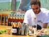 Sun7_Palm_Beach_Hotel_Rooftop_Saint_James_Mojito_Golden_Muddler_Challenge30