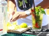 Sun7_Palm_Beach_Hotel_Rooftop_Saint_James_Mojito_Golden_Muddler_Challenge40