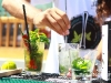 Sun7_Palm_Beach_Hotel_Rooftop_Saint_James_Mojito_Golden_Muddler_Challenge41