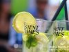 Sun7_Palm_Beach_Hotel_Rooftop_Saint_James_Mojito_Golden_Muddler_Challenge47