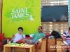 Sun7_Palm_Beach_Hotel_Rooftop_Saint_James_Mojito_Golden_Muddler_Challenge51