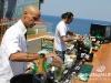 Sun7_Palm_Beach_Hotel_Rooftop_Saint_James_Mojito_Golden_Muddler_Challenge57
