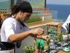 Sun7_Palm_Beach_Hotel_Rooftop_Saint_James_Mojito_Golden_Muddler_Challenge65