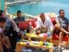 Sun7_Palm_Beach_Hotel_Rooftop_Saint_James_Mojito_Golden_Muddler_Challenge68