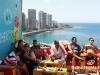 Sun7_Palm_Beach_Hotel_Rooftop_Saint_James_Mojito_Golden_Muddler_Challenge69