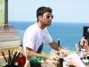 Sun7_Palm_Beach_Hotel_Rooftop_Saint_James_Mojito_Golden_Muddler_Challenge72