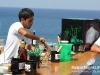 Sun7_Palm_Beach_Hotel_Rooftop_Saint_James_Mojito_Golden_Muddler_Challenge76