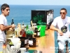 Sun7_Palm_Beach_Hotel_Rooftop_Saint_James_Mojito_Golden_Muddler_Challenge77