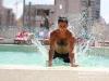 Sun7_Palm_Beach_Hotel_Rooftop_Saint_James_Mojito_Golden_Muddler_Challenge84