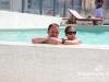 Sun7_Palm_Beach_Hotel_Rooftop_Saint_James_Mojito_Golden_Muddler_Challenge85