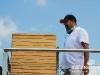 Sun7_Palm_Beach_Hotel_Rooftop_Saint_James_Mojito_Golden_Muddler_Challenge89