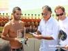 Sun7_Palm_Beach_Hotel_Rooftop_Saint_James_Mojito_Golden_Muddler_Challenge95