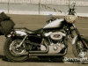 Harley_Davidson_Owners_Group_Lebanon_2010_001