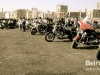 Harley_Davidson_Owners_Group_Lebanon_2010_003