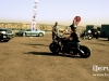 Harley_Davidson_Owners_Group_Lebanon_2010_005