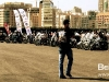 Harley_Davidson_Owners_Group_Lebanon_2010_008