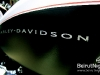 Harley_Davidson_Owners_Group_Lebanon_2010_011