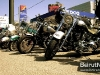 Harley_Davidson_Owners_Group_Lebanon_2010_012