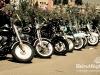 Harley_Davidson_Owners_Group_Lebanon_2010_013