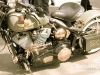 Harley_Davidson_Owners_Group_Lebanon_2010_015