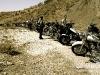 Harley_Davidson_Owners_Group_Lebanon_2010_016