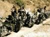 Harley_Davidson_Owners_Group_Lebanon_2010_017