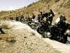 Harley_Davidson_Owners_Group_Lebanon_2010_020