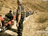 Harley_Davidson_Owners_Group_Lebanon_2010_021