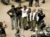 Harley_Davidson_Owners_Group_Lebanon_2010_023