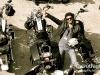 Harley_Davidson_Owners_Group_Lebanon_2010_025