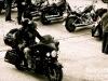 Harley_Davidson_Owners_Group_Lebanon_2010_027