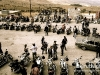 Harley_Davidson_Owners_Group_Lebanon_2010_028