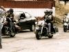 Harley_Davidson_Owners_Group_Lebanon_2010_030