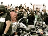 Harley_Davidson_Owners_Group_Lebanon_2010_032