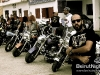 Harley_Davidson_Owners_Group_Lebanon_2010_033