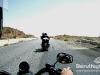 Harley_Davidson_Owners_Group_Lebanon_2010_035