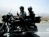 Harley_Davidson_Owners_Group_Lebanon_2010_036