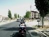 Harley_Davidson_Owners_Group_Lebanon_2010_039