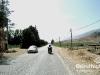 Harley_Davidson_Owners_Group_Lebanon_2010_040