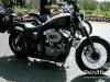 Harley_Davidson_Owners_Group_Lebanon_2010_046