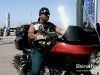 Harley_Davidson_Owners_Group_Lebanon_2010_112