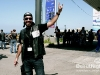 Harley_Davidson_Owners_Group_Lebanon_2010_114