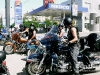 Harley_Davidson_Owners_Group_Lebanon_2010_116