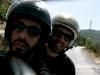 Harley_Davidson_Owners_Group_Lebanon_2010_117