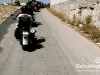 Harley_Davidson_Owners_Group_Lebanon_2010_118
