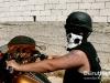 Harley_Davidson_Owners_Group_Lebanon_2010_120