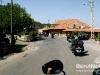 Harley_Davidson_Owners_Group_Lebanon_2010_124