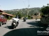 Harley_Davidson_Owners_Group_Lebanon_2010_125